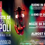 20120915-Festa-della-Casa-dei-Popoli