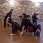 danza_contact_acro_porte