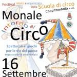 monale-intorno-al-circo